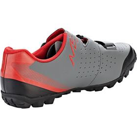 Shimano SH-ME301 Shoes grey